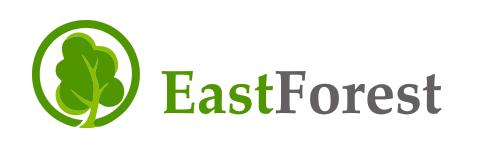 Eastforest